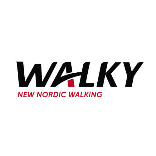 WALKY - Logo und Corporate-Design (2009)